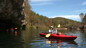 Top 5 Ozark Rivers To Float - Pursuits With Enterprise | Enterprise ... Brent Langston On Twitter Nice Truck Rigged Out At River Valley Twin River Outfitters Buchan Va 24066 Festivals Music And Moreall Along The Kern Colorado Rafting Industry Hosts Record Number Of Visitors In 2016 Belisle Valley Nb Road Trip Mckenzie Travel Oregon Johnny Billy Cain Fishing Leaf Estuary With Truck Technicians North Central Bus Equipment Brmb Blog Ambassadors Overland Explore Powell Tuscarora Lodge Canoe The Mystery Mayflowers 2014 Hudson Regional Guide By Luminary Media Issuu Barley Automotive Home Facebook