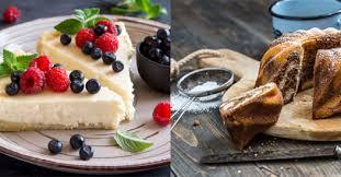 kuchen im kaloriencheck welcher kuchen hat wenig kalorien