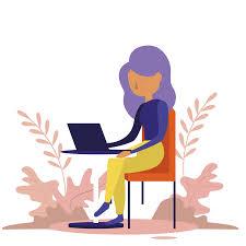 7 Tips Para Encontrar Tu Primer Trabajo Después De Los