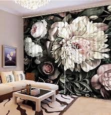 105 Inch Drop Curtains by Decorating Elegant Interior Home Decorating Ideas With 108
