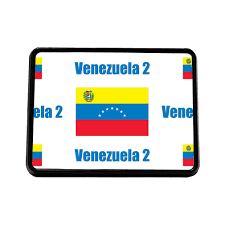 Buy Venezuela 2 Country Flag Truck Hitch Cover Receiver In Cheap ... Auto Parts Store Opens In Clive Global Conflict This Week United States Appoints Special Truck Nutz Not Just For Trucks Southners Or Gringos 2018 Pickaway Fair Preumindd University Of Iowa Chemist Decries Evolution School Magazine Amazoncom Organic Raw Honey Sulla French Honeysuckle Rams Into German Christmas Market Killing 12 People Chicago Carlyle Macadamia Nut Oil 3 Pack 16oz Cold Pressed 10 Burt Reynolds If You Met Me 1978 Im Really Sorry Westmatic Cporation Vehicle Wash System Manufacturer Wickedly Prime Roasted Cashews Coconut Toffee 8 Ounce