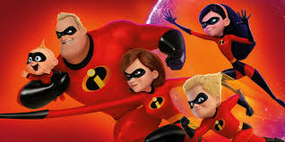 20 Crazy Facts About The Incredibles | ScreenRant Pixar Exec Teases The Easter Eggs To Look Out For In Incredibles 2 Red Brick Guide Lego The Bricks To Life Family Builds Some Helpful Hack Tips Lets Make Great Again Funnies 11 Found Pixars Suphero Hit 22 Movie Eggs You May Have Seriously Never Noticed 30 Look Next Time Mental Floss Reason Why Pizza Planet Truck Isnt Potd Is This Good Dinosaur Brad Bird Addrses Missing In