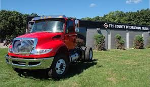 New & Used International Truck Dealer Michigan Kenworth T700 Cventional Trucks In Michigan For Sale Used Mason Dump Pa With Western Star Truck Intertional 8100 On Luxury Kalamazoo 7th And Pattison Ford F550 Bucket Boom Caterpillar Pickup Parkway Auto Cars Hudsonville Mi Dealer New