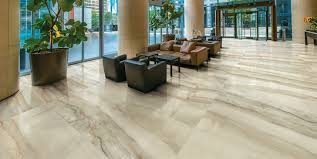 Cancos Tile Old Country Road Westbury Ny by Cancos Onyx Beige