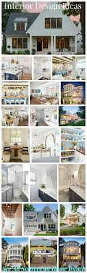 Cape Cod Beach Cottage Design - Home Bunch Interior Design Ideas How To Create A Great Vacation Rental Property Httpfreshome Beach Home Decor English Cottage Style For Your Inner Austen Beach House Decor Dzqxhcom Home Design Ideas Glamorous Mediterrean In New Lgilabcom Modern Best 25 House Interiors Ideas On Pinterest Kitchens Pier 1 Can Help You Design Living Room That Encourages 5star Kitchens Coastal Living Interior For Decorating Southern