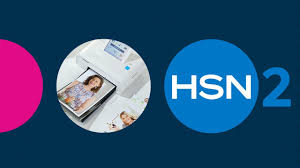 HSN | Shop HSN ® For Daily Deals & Top Brands At The ... Hsn Promo Codes May 2013 Week Foreo Luna Coupon Code 2018 Man United Done Deals Hsn 20 Off One Item Hsn Coupon Code 2016 Gst Rates Item Wise Code Mannual For Mar Gst Rates Qvc To Acquire Rival For More Than 2 Billion Wsj Verification By Im In Youtube Ghost Recon Phantoms December Priceline For Ballard Designs Discount S Design Promo Free Shopify Apply Discount Automatically Line Taxi