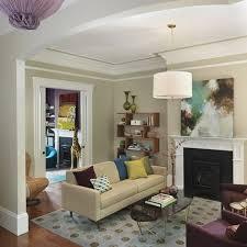Ikea Living Room Ideas 2011 by Extraordinary Living Room Layout Ideas Charming Living Room