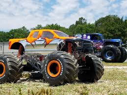 Freestyle RC - R/C Monster Trucks, Axles, Transmissions 481992 Ford 4x4 Promotional Vehicle Monster Truck Tamiya Rc 110 Agrios 4x4 Monster Truck Txt2 Single 65t Motor Esc Chassis Super Shafty Sin City Hustler Combines Excursion Limo Worlds First Million Dollar Luxury Goes Up For Sale Grave Digger Jam 24volt Battery Powered Rideon Walmartcom The Mini Hammacher Schlemmer Hsp Special Edition Green 24ghz Electric 4wd Off Road Custom Tube Buggy 44 Offroad Mud Bog Mega Truck Cars 2018 Pro Modified Rules Class Information Trigger