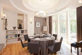 Dining Room Pendant Light Inspirational Prepossessing Ceiling Lights For At Outdoor Of 37