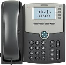 Expand Your Office With Cisco SPA514G Desk Phones – BuyPhonesOnline.ca Unboxing Assembling The Cisco Spa303 Getvoipcom Youtube 8945 Ip Phone Tutorial Cisco 3905 Draft Pdf Polycom Soundstation User Manual 28 Pages 127945 Do Not Disturb Dnd 88211296 Wireless Phone User Manual Systems Inc Spa504g Conference Calls Video Traing Factory Reset Spa Phones Spa504 508 303 Avaya Telephone 4610sw Guide Manualsonlinecom Linksys Spa941 Teo 7810tsg Installation 84 Also 8865 5line Voip Cp8865k9
