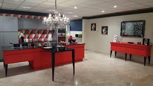 cuisiniste orgeval magasin cuisine simple acm agencement entreprise de magasin pose de