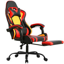 Gaming Office Racing Chair Desk Computer Ergonomic Swivel Chair With Back  Support For Video Game With Footrest Lumbar And Head Support Best Gaming Computer Desk For Multiple Monitors Chair Setup Techni Sport Collection Tv Stand Charging Station Spkgamectrollerheadphone Storage Perfect Desktop Carbon The 14 Office Chairs Of 2019 Gear Patrol 25 Cheap Desks Under 100 In Techsiting Standing Convters Ergonomic Cliensy Racing Recliner Bucket Seat Footrest Top 15 Buyers Guide Ultimate Buying Voltcave Gaming Chairs Weve Sat For Cnet How To Build Your Own Addicted 2 Diy Dont Buy Before Reading This By 20 List And Reviews