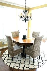 Dining Room Rug Table Co Rugs 9 X 12