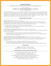 Veterinary Assistant Resume Examples Templates For Vet Tech Diversity