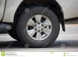 Yokohama Tire Of Pickup Truck. Editorial Stock Image - Image Of ... Yokohama Tire Corp Rb42 E4 Radial Rigid Frame Haul Pushes Forward With Expansion Under New Leader Rubber And Introduces New Geolandar Mt G003 Duravis M700 Hd Allterrain Heavy Duty Truck Bridgestone At G015 20570 R15 Oem Aftermarket Auto Tyres Premium Performance Sporty Suv 4x4 Cporation Yokohamas Full Line Of Tires Available On Freightliner Trucks 101zl 29575r225 Ht G95a Sullivan Auto Service To Supply Oe For Volkswagen Tiguan