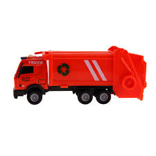 1: 43 Alloy Environmental Sanitation Garbage Truck Transport Vehicle ... Garbage Collection Service Fuquayvarina Nc Funrise Toy Tonka Mighty Motorized Truck Walmartcom Sanitation Workers Loading Trash Into Garbage Truck In Soho 4k Slow Amazoncom Bronx Toys Dsny Sanitation Plush Games Cheap City Find Deals On Line At Samauto Nqr 71 Pl A Big Problem For Pittsburghs Small Haulers Pittsburgh Picture Of Emptying Dumpsters New 1pc 122 Large Size Children Simulation Inertia Dumpster Stock Photos Councilman Wants To End Frustration Driving Behind Trucks