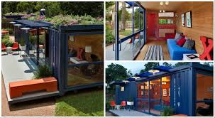 100 How To Make A Container Home Round Up Of Our Favorite Shipping S