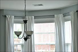 Decorative Traverse Rod For Patio Door by 100 Curtains Patio Doors Modren Sheer Curtains For Sliding