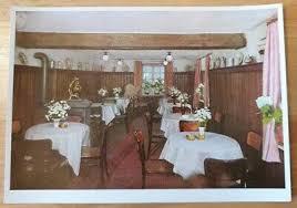 postkarte ak berghof obersalzberg das arbeitszimmer des