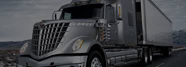 About - Inexperienced Truck Driving Jobs Roehljobs Driver Physicals Nyc Tlc Queensny Cdldot Afc Donates Truck To Rsu38s Cdl Licensing Class Comfort Lease Drivers Pladelphia Eastern Pa Commercial Drivers Teamsters Local 294 Traing Your Permit Do You Have One United States School Rental Oklahoma Test Downgrades What Can Do About It Dotphysicalblogqueens 1st Traing Town And Country 5939 2005 Isuzu Npr Noncdl 16 Ft Regional A Light Oil Hazmat Tanker Featured Job Exploreclarioncom