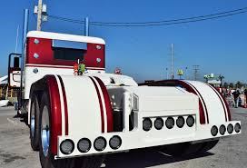 Video: More On The 2017 Peterbilt 389 Flattop Of Candice Cooley's ... Med Heavy Trucks For Sale Waycross Georgia Ware Ctycollege Restaurant Bank Hotel Attorney Dr Texas Chrome Shop Used 2011 Intertional Prostar Tandem Axle Sleeper In Ky 1124 Chalks Truck Parts Mid Heavy Trucks Bus Houston Tx Japanese Mini And Accsories Kenworth W900l Stock 26523 Sleepers Tpi 471987 Chevygmc By Golden State New Used Truck Sales Medium Duty Heavy Trucks That Time 4 Wheel Ruined My Cummins Build Jay Flat