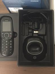 Ooma HD2 Handset, Factory Refurbished. Never Been Used. Ooma Telo Home Phone Service With Hd2 Handset Ebay New Telo Unit The 5 Best Wireless Ip Phones To Buy In 2018 Amazoncom Hd2 White Electronics Rca Ip060s Business Accessory Cordless Voip With Diy Security System Review Free And Oomatelo2 2 Black Office Telephones Product Droid Lawyer Vtech Ds66736c 5handset Expandable Time Lapse Unpacking The New Grandstream Dp720 Dp750 Dect