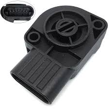 Williams Control Sensor Fits Cummins Mack Volvo 133284 2603893C91 ... China Year One Truck Parts Diesel Fuel Filter Water Separator Discount Ddtpusa Instagram Photos And Videos For Re560682 Agco Levi Krech 2017 Power Challenge Competitor Dpc17 Strictly Performance Road Armor Imported Engines Japanese Cosgrove Isuzu Commercial Vehicles Low Cab Forward Trucks Npr Injector Pump View Online Part Sale High Redline Free Cross Software Laptops Blog Used 2005 Ford F450 Xl 60l Turbo Subway F150 Production Slowed By Parts Shortage Due To Supplier Fire