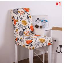 2019 New Decorative Chair Covers-Buy 6 Free Shipping ... Seat Covers Ding Room Chairs Large And Beautiful Photos Ding Rooms Set Oak Chairs Wonderful Chair Covers Target How To Make Simple Room Casual Upholstered Peach Pastel Fabric A Kitchen Cover Doityourself 10 Inspired Wedding Amazing Design Table For Small Spaces Modern With Ties 3pcs Car 5 Seats Breathable Linen Pad Mat Auto Cushion Stretch Slipcovers Soft Protectors For