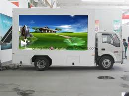 China Professional Supply Outdoor Display Mobile LED Advertising ... Eco Friendly Methane Trucks Optimise Supply Chain For Nestle Smith Miller Toy Truck Original United States Army Supply Mack Intertional Lonestar In Tractor Parking Lot Trucks Filejgsdf Type 73 Chugata Truck080 With Jsp5 Shelter Jk2 Indianapolis Circa April 2018 Hd Distributor Truck Curry Names Hanson Strategic Account Manager China Develops Unmanned Robot Defence Blog First Ever Volvo Samworth Brothers Chain Fleet Professional Outdoor Display Mobile Led Advertising Fleetpride Expands Its Capacity Truckerplanet A1 Industrial Hose And Llc Your Solution Seamless Gutter Lakefront Roofing Siding