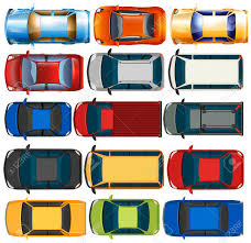 Top View Of Cars And Trucks Illustration Royalty Free Cliparts ... Used Cars For Sale Austin Tx 78753 Texas And Trucks Article Mopar Floods Sema With Custom And Overstock Funny Cartoon Stock Vector Illustration Of Large Las Top 10 Cars Trucks By Sex Los Angeles Times Universal Vinyl Racing Stripes For Car Sticker Decal Learn Vehicles Names Sounds With Toys Street More Vs Pros Cons Compare Contrast Brand Bentonville Ar 72712 Showcase Cagi To Award Maiden Motorcycle The Yearphilippines Recognize Canadas Moststolen In 2015 Autotraderca Cars Trucks Kids Colors Video Children