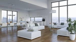 cours de cuisine ile de annonces immobilires de prestige immobilier de luxe