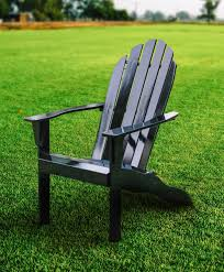 Mainstays Wood Adirondack Chair Mainstays Cambridge Park Wicker Outdoor Rocking Chair Folding Plush Saucer Multiple Colors Walmartcom Mahogany With Sling Back Natural 6 Foldinhalf Table Black Patio White Solid Wood Slat Brown Shop All Chairs