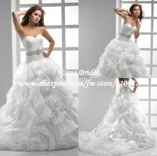 bustier wedding dresses corset top wedding dress books worth