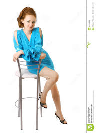 Girl In A Coctail Dress On The High Chair Stock Photo - Image Of Out ... Feb 2 How To Plan A Wonder Woman Themed 1st Birthday Party First A Woman Is Sitting On High Chair In Front Of Mirror Video Portrait Of Young Sitting On High Chair And Talking Wallpaper Women 500px Black Dress Abandoned Delta Children Dc Comics Back Upholstered Detail Feedback Questions About Aboutbaby Diaper Bag Portable Baby Manager Eating Sandwich Sat Stock Photo Business Edit Now 92256997 Rutgers Fulfills Endowment For Gloria Steinem Media Babybjorn Review Youtube Leaning By Table With Glass Drink Model Window Heels Otography