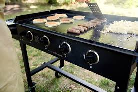 knowing about outdoor flat top grill med art home design posters