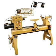 Used Woodworking Machinery Ebay Uk by Powermatic