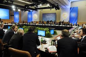 canap駸 et fauteuils en solde read china g20 pledges to promote growth urges u s to address