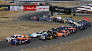 Five Cup Drivers Set For K&N West Race At Sonoma – NASCAR Talk Watch Nascar Camping World Truck Series Race At Las Vegas Live Trackpass Races Online News Tv Schedules For Trucks Eldora Cup And Xfinity New Racing Completed Bucket List Pinterest Buckets Michigan 2018 Info Full Weekend Schedule Midohio Nascarcom Results Auto Racings Sued For Racial Discrimination Fortune Scoring Live Streaming Sonoma Qualifying Skeen Debuts In Miskeencom 5 Best Nascar Kodi Addons One To Avoid Comparitech Jjl Motsports Field Entry Roger Reuse