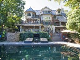 100 Million Dollar Beach Homes Staten Islands Most Expensive Homes For Sale Curbed NY