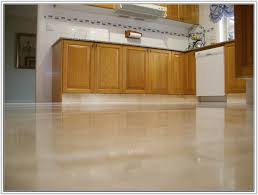 best way to clean porcelain tile floor tiles home decorating