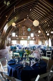 Blue Dress Barn..this Is The Place! | ~For The I Do's~ | Pinterest ... Blue Dress Barn Wedding Scott Michelle Associate Alyssa Blue Dress Barn Abby Nick The Billings Erin And Dan Married At The K Holly Bay Michigan Weddings Simply Be So Events Real Wedding A Colorful Stella Blue Dress Barn Michigan Wedding Christiana Patrick Neak Peektommeaghan Ali Ryans Quirky Reception In Benton Kellie Taylor Sneak Peek