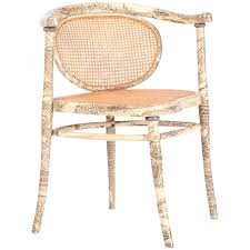 Fornasetti Style Early Thonet Chair For Sale At 1stdibs Thonet ... Antique Hickory Oak Bentwood Rocking Chair Ardesh Ruby Lane Thonet Chairs For Sale Home Design Heritage Ding 19th Century Bentwood Rocking Chair Childs Cane Late In Beech By Maison Benches Wikipedia Vintage No 1 Children39s From Kelly Green Voting Box 10 Best 2019 Shop Intertional Caravan Valencia Gebruder Number 7025 Michael Thonet Mid Century On Metal Frame Australia C Perfect Inspiration About Senja