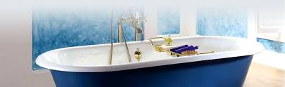 bathtub refinishing resurfacing sink tile reglazing