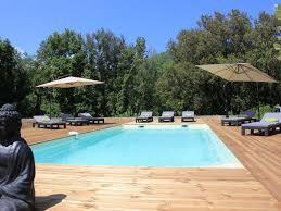 chambres d h es en corse chambres d hôtes b b avec piscine proche de la mer et la rivière