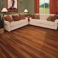 santos mahogany solid hardwood flooring mullican santos mahogany meadowbrook 15191 hardwood