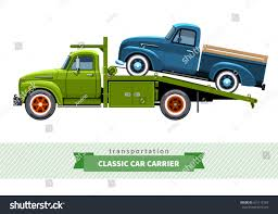 Classic Medium Duty Car Hauler Truck Stock Vector (Royalty Free ... 1949 Cover Fortune Detroit Truck Car Carrier Transportation Georgio Diy Cboard Youtube 15 Toy Transporter Includes 6 Metal Cars For Wood Rieshop Us Car Carriers Driving An Open Highway Icl Systems Amazoncom Bookid Durable And Colorful Wooden With Cottrell Trailers Sale Listings Truckpaper Lalod Peterbilt 379 Trucks By Bailey Trailer Print Wall Art Boy Etsy Boys Girls Tg664 Cool Adventure Force Vehicle Black 20 Pieces Walmartcom How To Be A Great Hauler Rcg Auto Transport