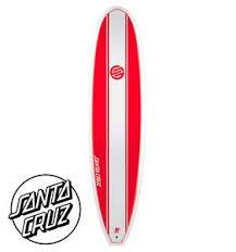 Santa Cruz Pumpkin Seed Surfboard by Santa Cruz Surfboards Sale Pumpkin Seed 6 U00276 Whitewall West