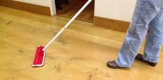 allegheny mountain hardwood flooring care maintenance