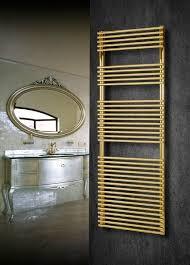 heißwasser badheizkörper burchiello plus gold 24 k tonon