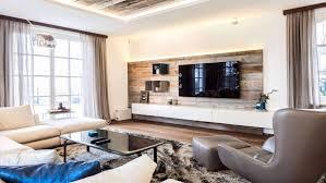 modern wohnzimmer ideen grau weiss caseconrad